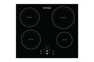 Magiic Touch 4 foyers
