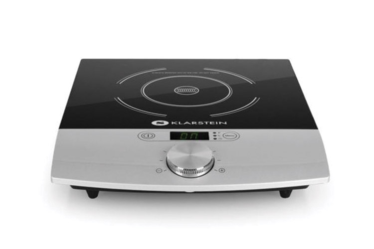 Perfect klarstein varicook single test complet with comparatif plaque de cuisson induction - Comparatif table cuisson induction ...