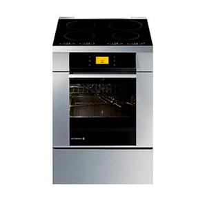 Dietrich DCI999X cuisinière induction test complet