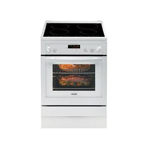 cuisinière induction Sauter-SCI1060W