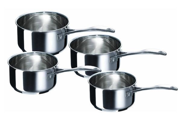 casserole induction comment bien choisir plaque