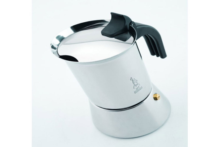Bialetti - 1685 - Venus Induction avis