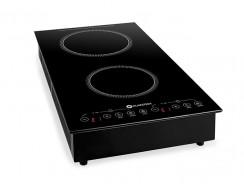 Klarstein VariCook XL, la plaque de cuisson à induction qui a tout d'une grande