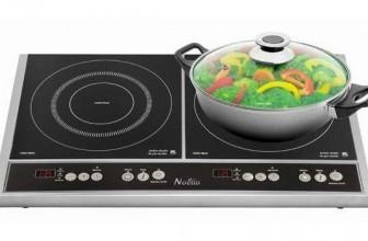 Naélia CGF-06903-NAE s'adaptera dans toute les cuisines – TEST complet
