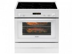 Sauter SCI1060W cuisinière induction : les vrais avantages de cette plaque de cuisson